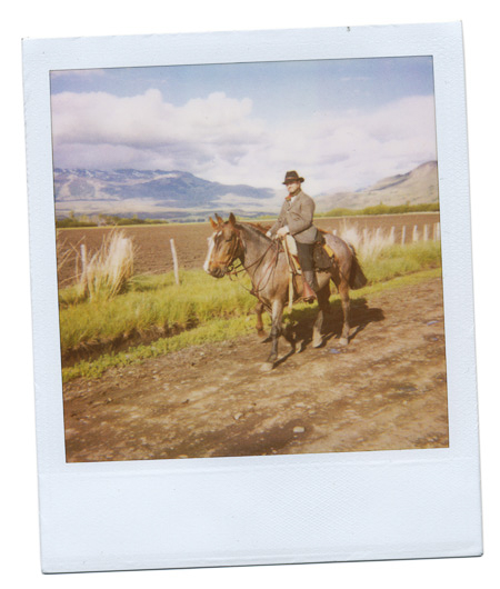 JBP_Polaroid-0008.jpg