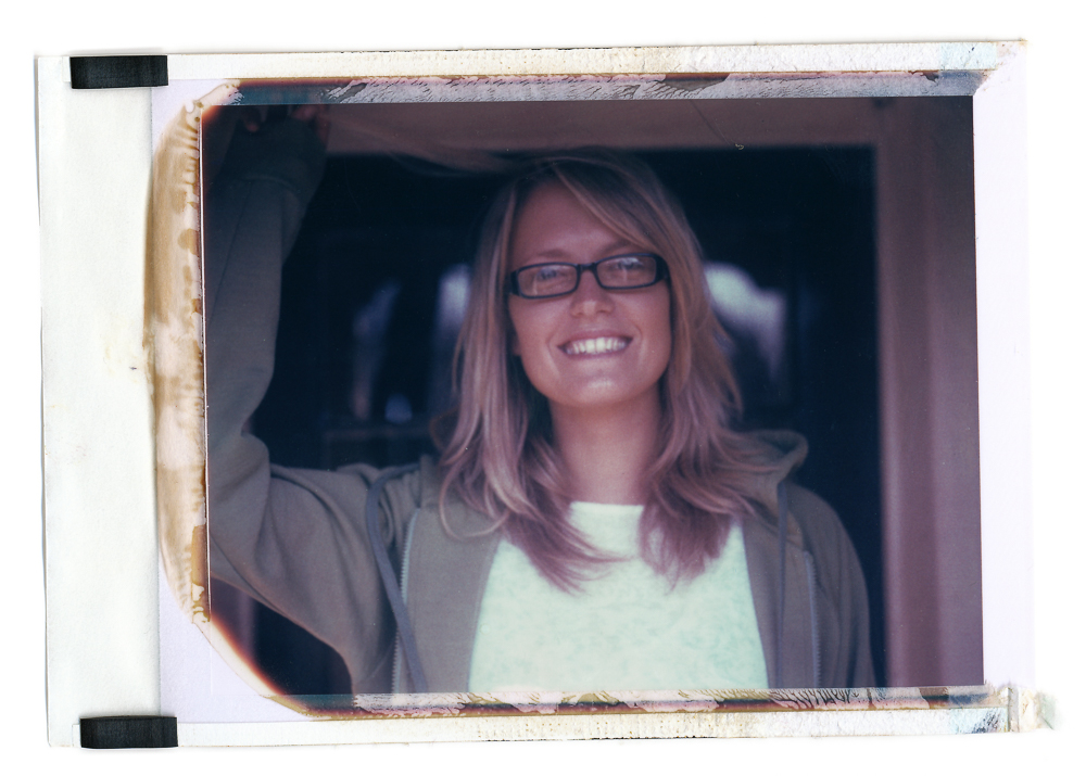 JBP_Polaroid-0009-3.jpg