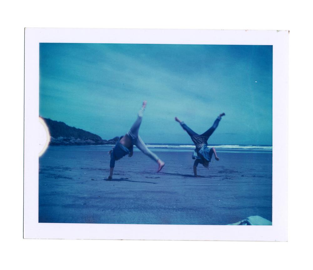 JBP_Polaroid-0009-5.jpg