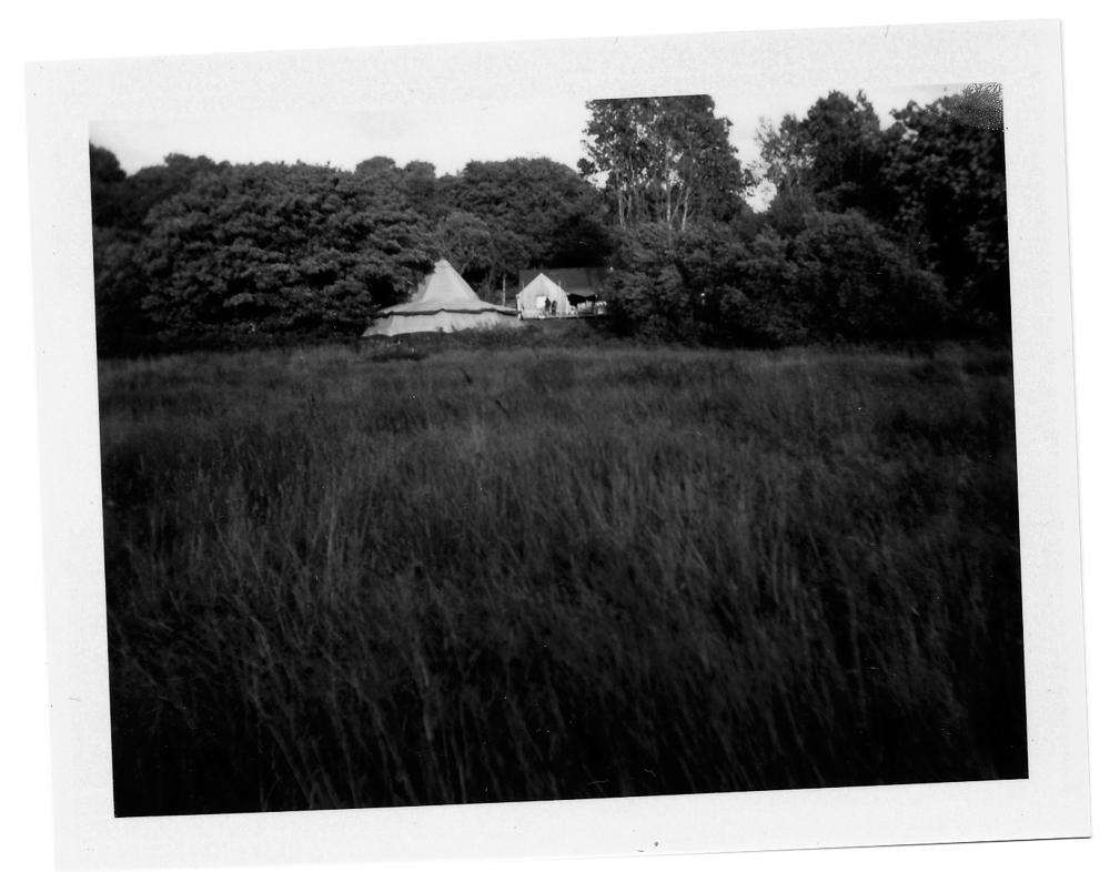 JBP_Polaroid-0009.jpg