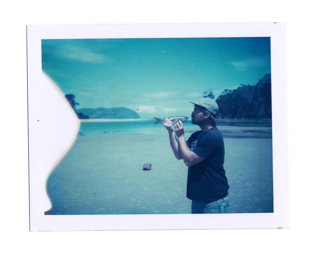 JBP_Polaroid-0010-3.jpg