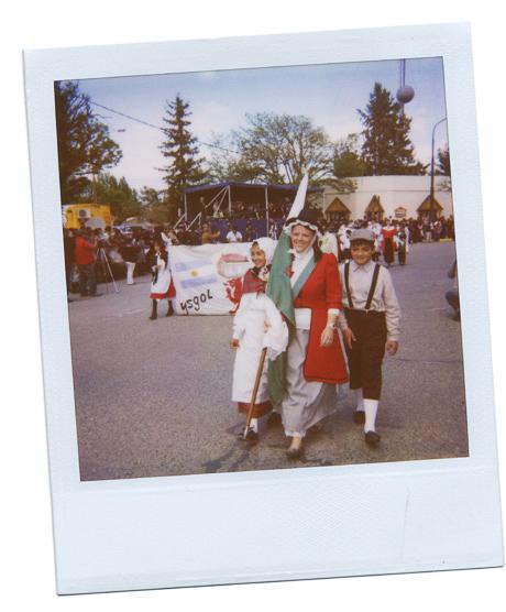 JBP_Polaroid-0011-2.jpg