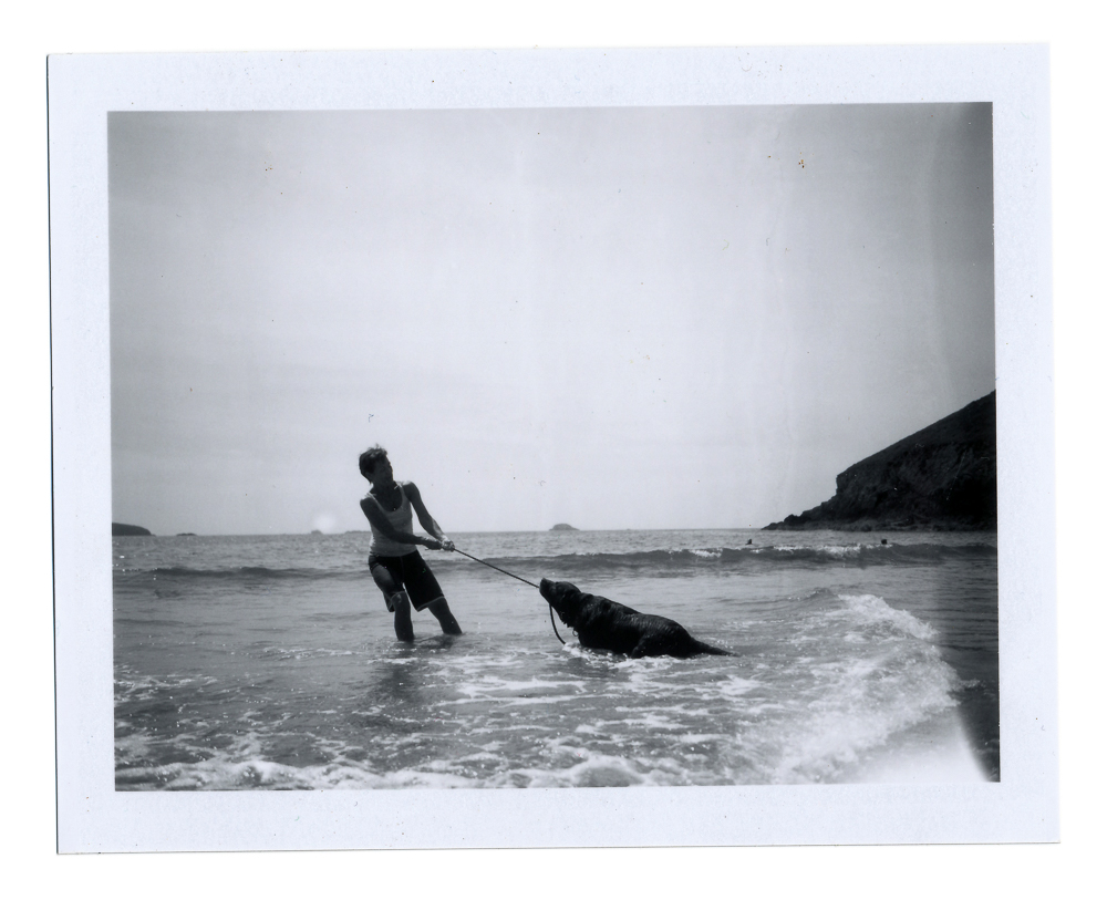 JBP_Polaroid-0011-4.jpg