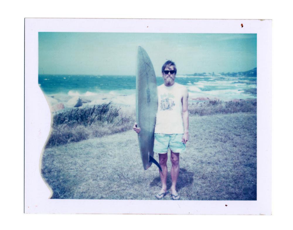 JBP_Polaroid-0011-5.jpg