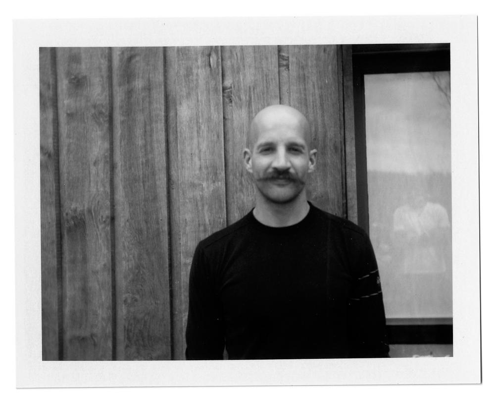 JBP_Polaroid-0011.jpg