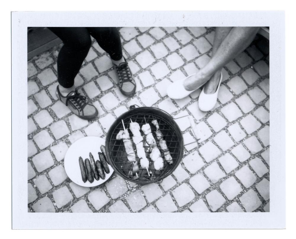 JBP_Polaroid-0012-3.jpg