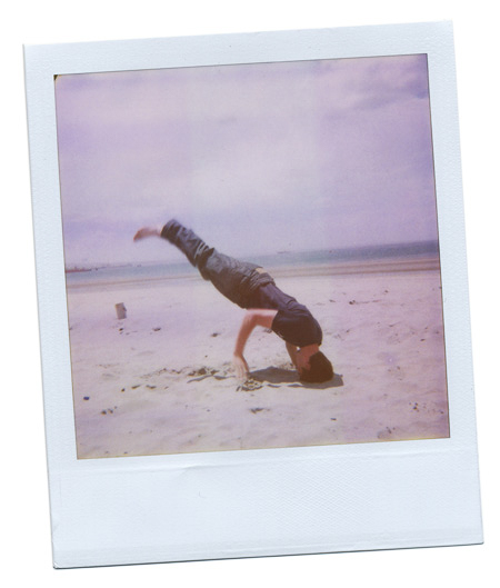 JBP_Polaroid-0013-2.jpg
