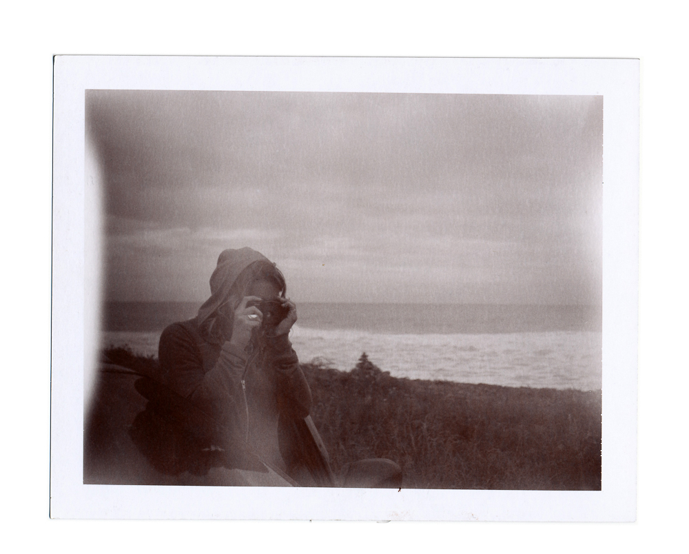 JBP_Polaroid-0013-4.jpg