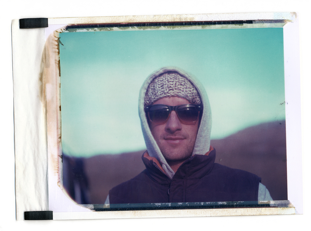 JBP_Polaroid-0013-3.jpg