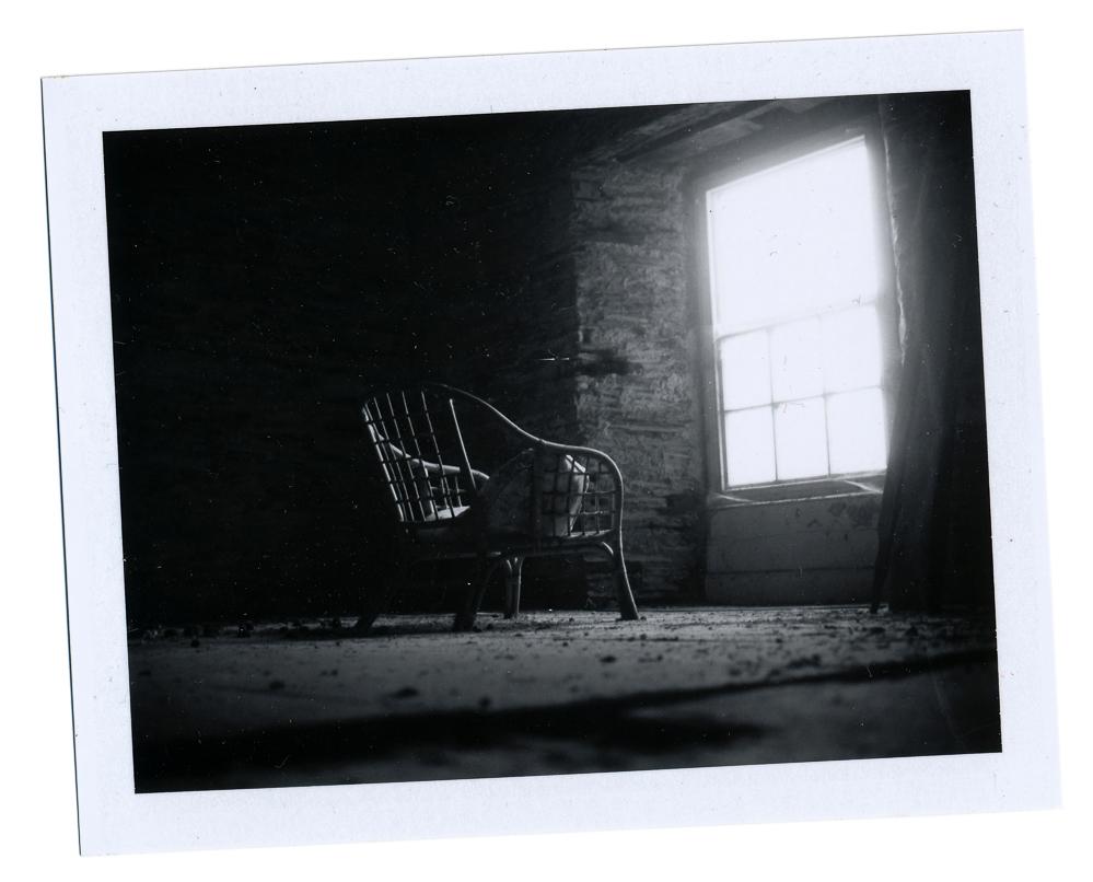 JBP_Polaroid-0014-2.jpg