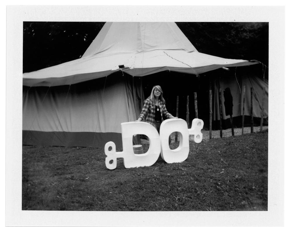 JBP_Polaroid-0017.jpg