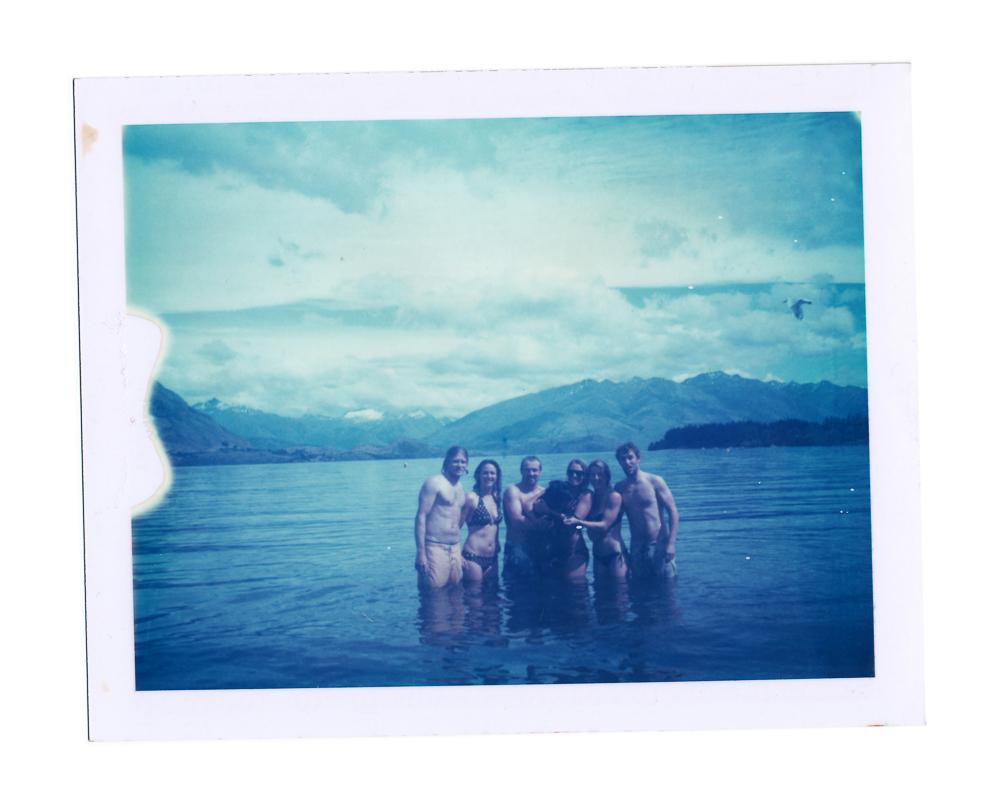 JBP_Polaroid-0018-2.jpg