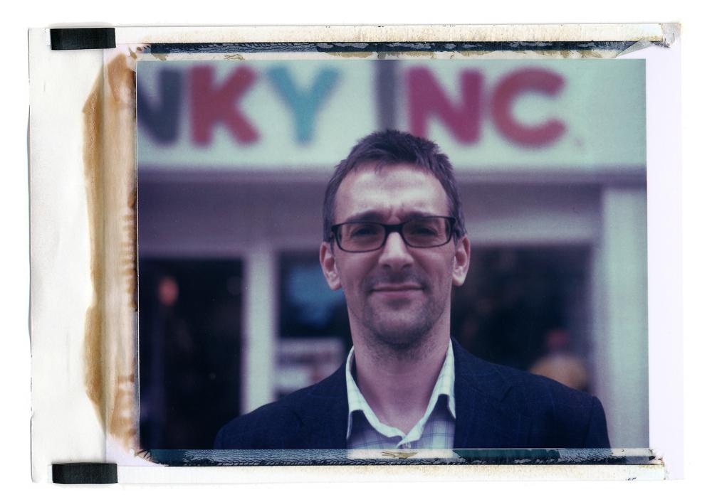 JBP_Polaroid-0018.jpg