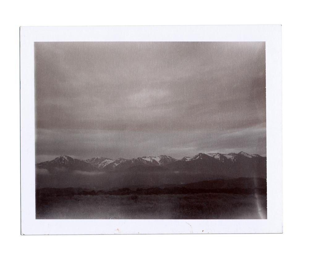 JBP_Polaroid-0019.jpg