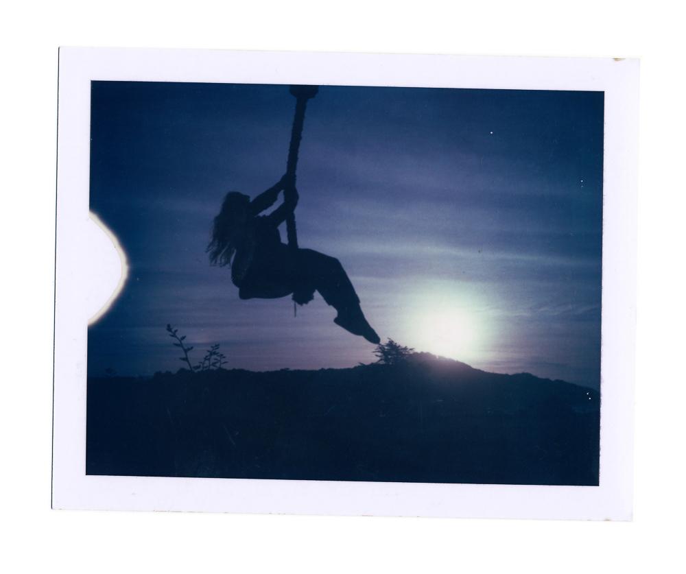 JBP_Polaroid-0020-2.jpg