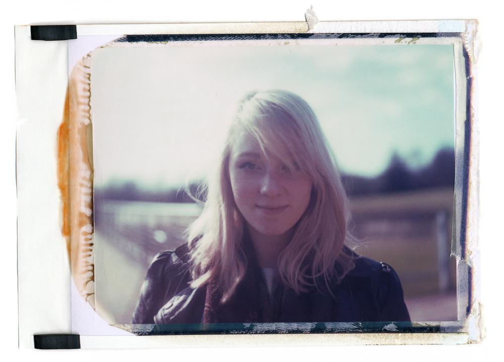 JBP_Polaroid-0021.jpg
