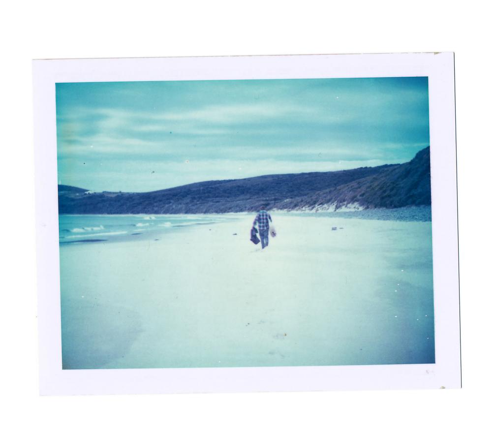 JBP_Polaroid-0022-2.jpg