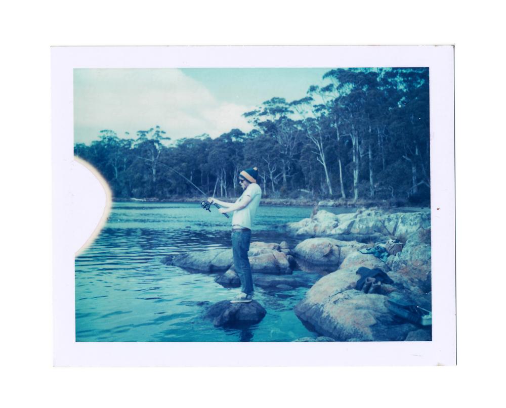 JBP_Polaroid-0024.jpg