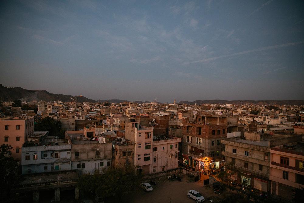 JBP_Contiki_India_LOW-0080.jpg
