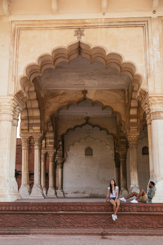 JBP_Contiki_India_LOW-6566.jpg