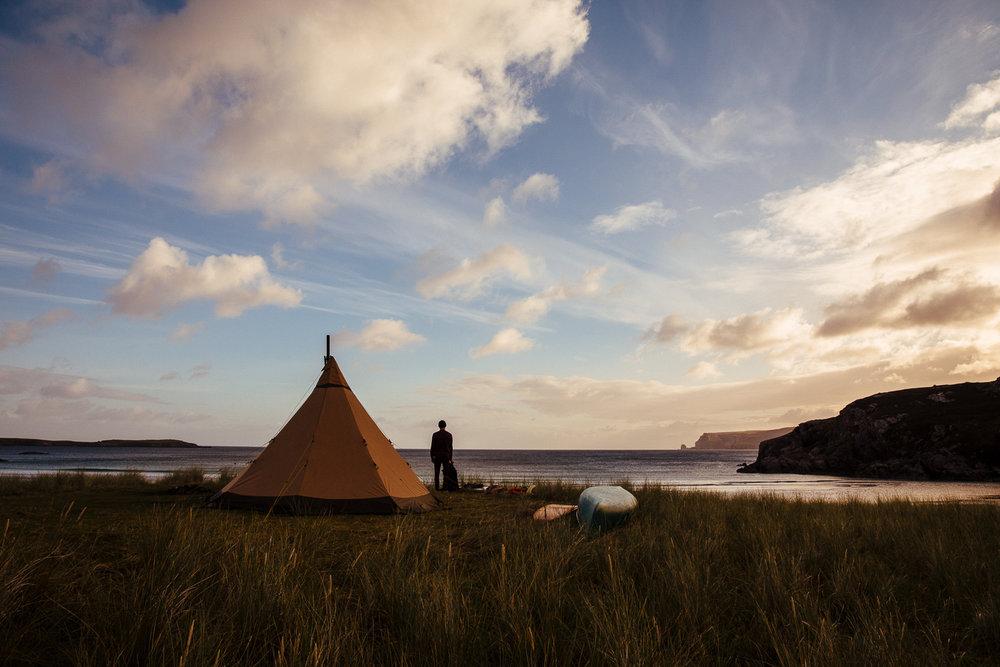 JBP_finisterre_Scotland_LOW-20121.jpg