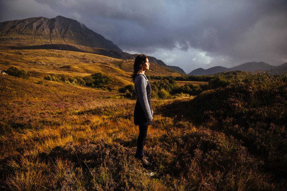 JBP_finisterre_Scotland_LOW-22757.jpg