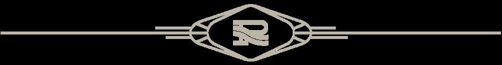 R-Splitter.png