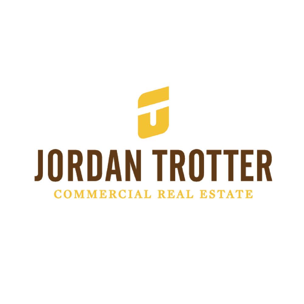 Jordan Trotter - Riverside Village