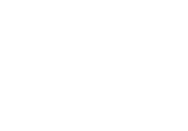 Play Ball - Riverside Village North Augusta, SC