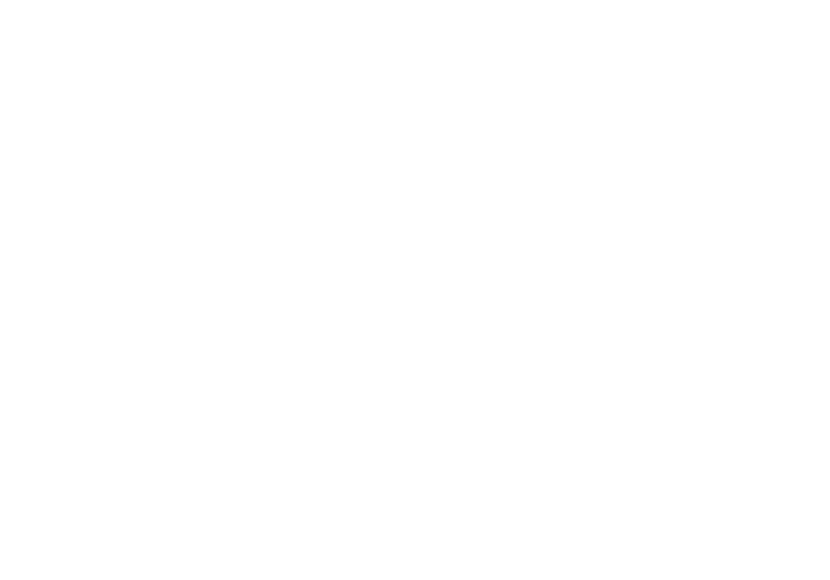 life-on-the-River-text (1).png