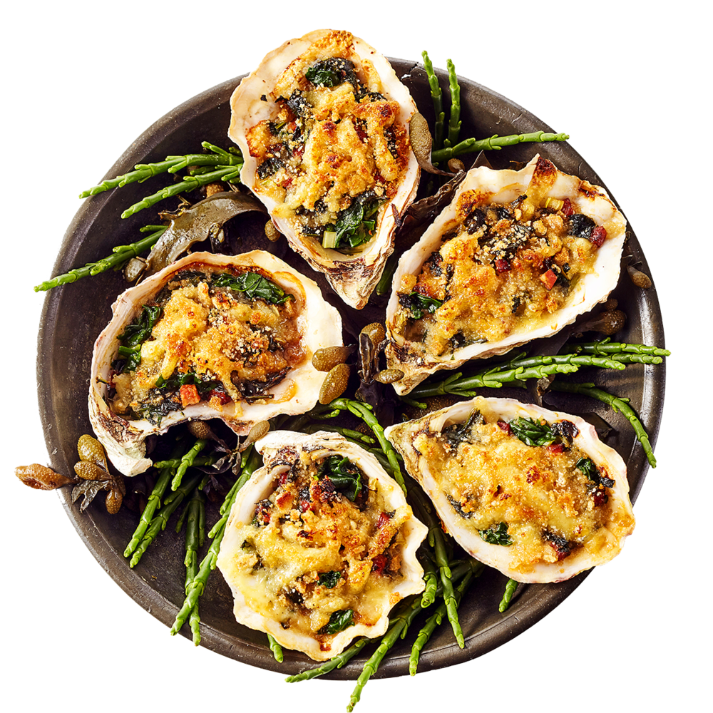 baked-oysters.png