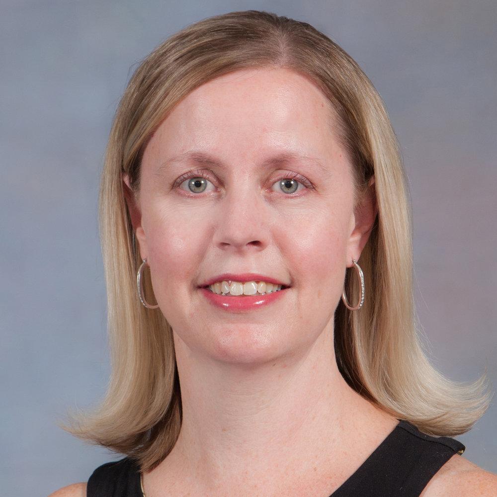 Amy Veldboom  Teacher