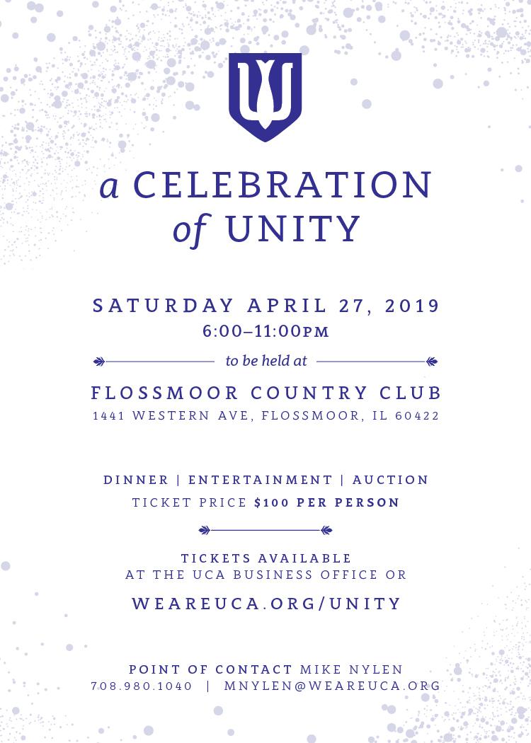 UCA_2019 annual event invite_v5_info tall.jpg