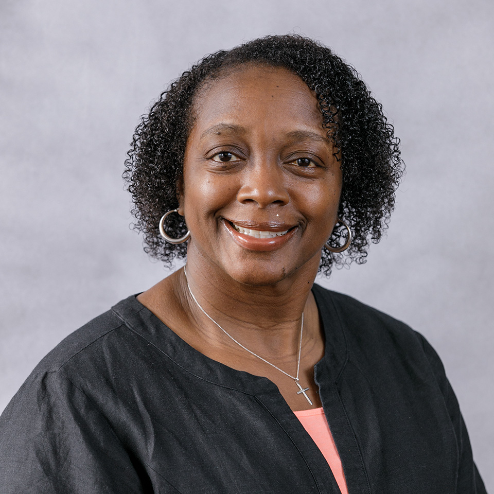 Felecia Williams  Clinical Assistant Professor,Health Information Management                                                             University of Illinois at Chicago