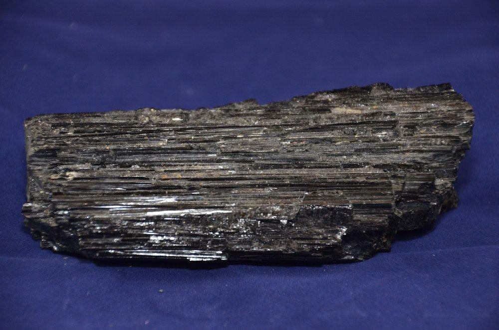 black-tourmaline-1609432_1920.jpg