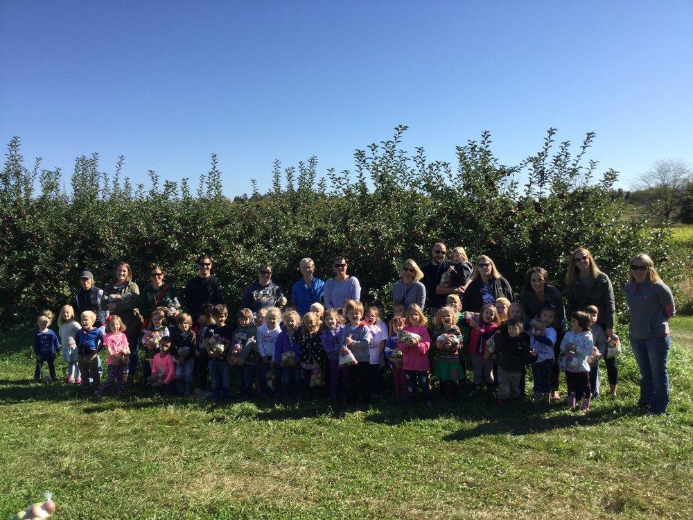 Parkview apple orchard.JPG