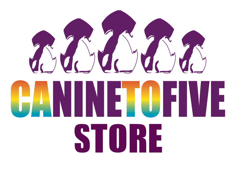 CANINE TO FIVE STORE