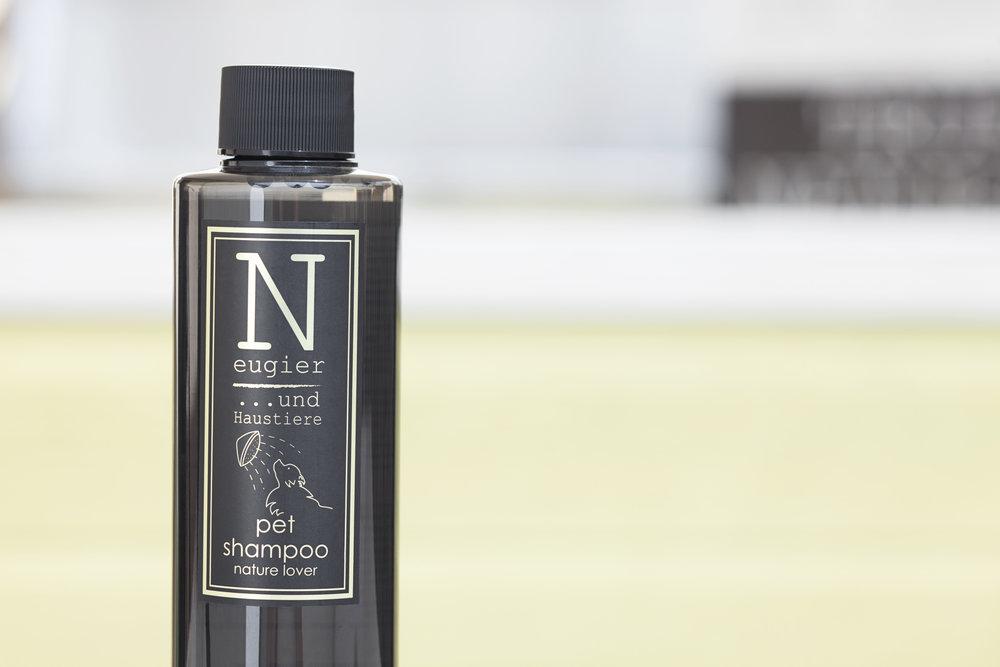 Neugier Pet Shampoo - NEW.jpg