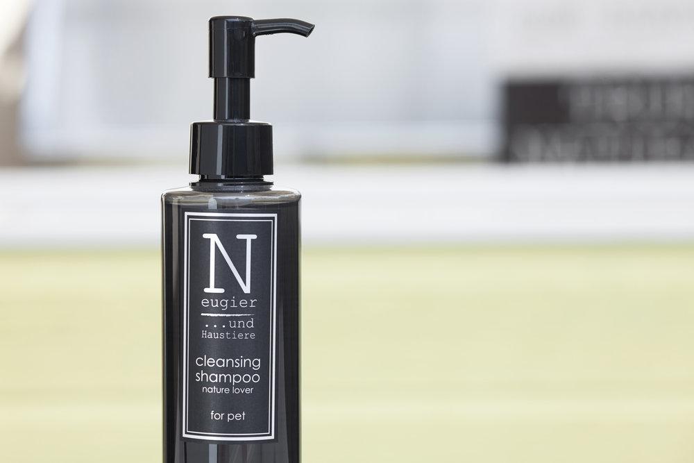 Neugier Cleansing Shampoo - NEW.jpg