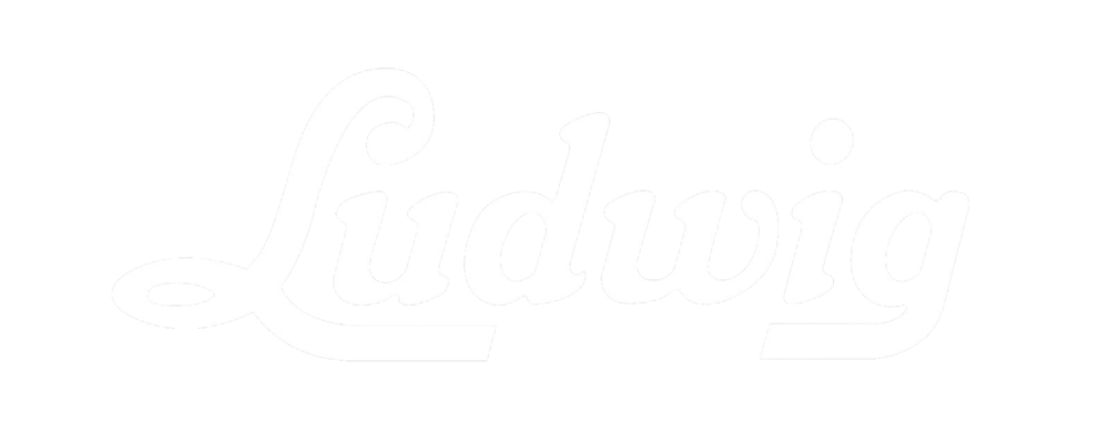 LUDWIG-LOGO-WEBSITE inverted.png