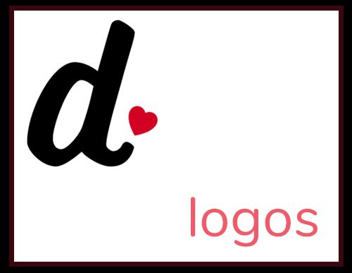 Press-AssetsTiles_Logos.png