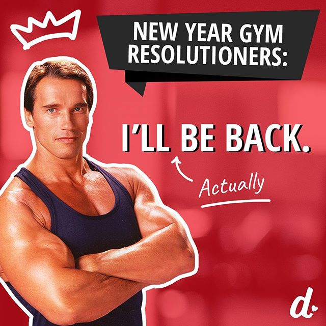Who's going to be consistent at the gym in 2019? 🙋🏻‍♂️ #goals #newyearresolution #gains #gym #stayfit