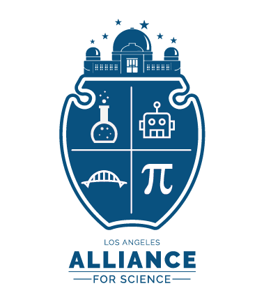 Los Angeles Alliance for Science