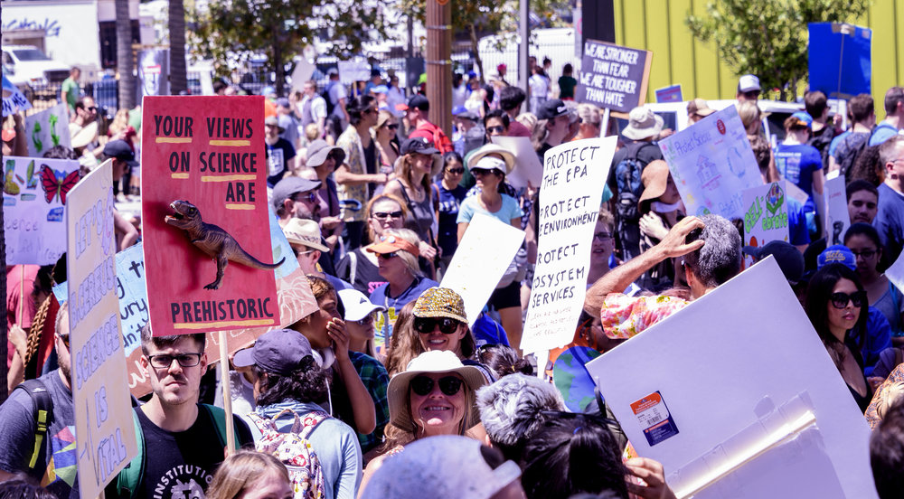 march for science la.jpg