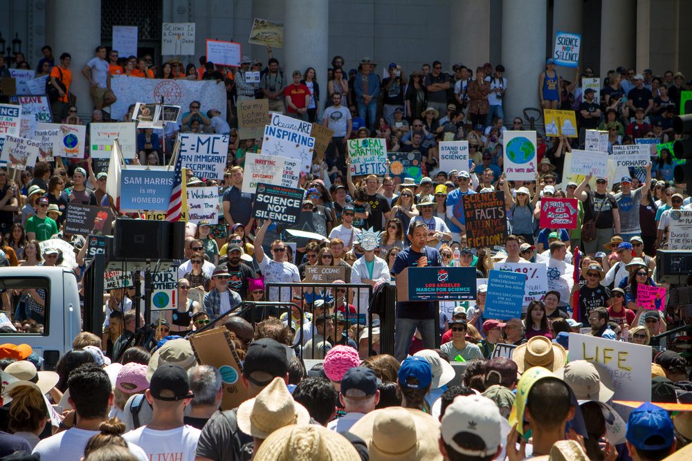march for science la 6.JPG