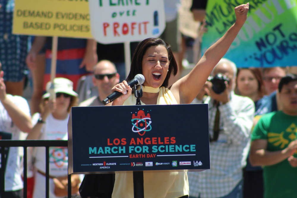 march for science la 9.JPG