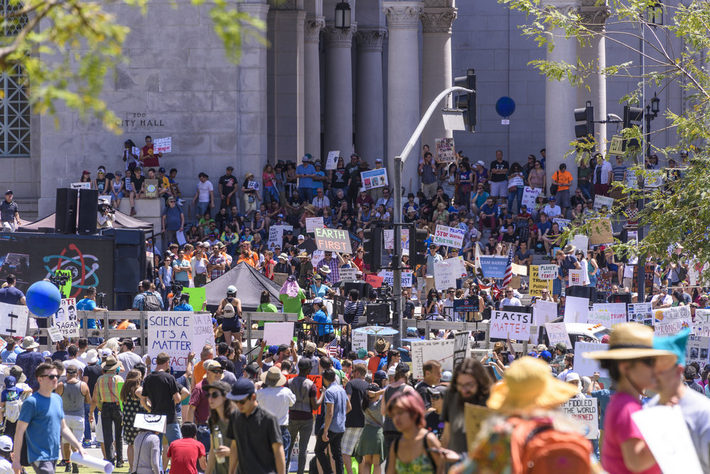 march for science la 7.jpg