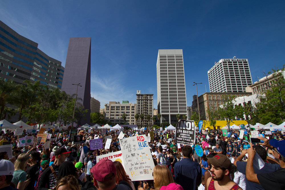 march for science la 3.JPG
