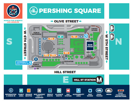 mfsla2018_pershing_square_map_tn.jpg