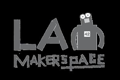 la-makerspace.png
